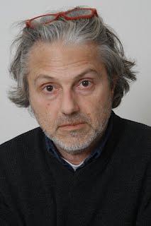 Paolo Semprucci